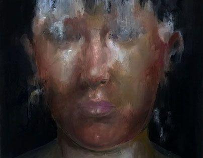 """Check out new work on my @Behance portfolio: """"Ousia - Tentativo di Ricerca del Fondamento Ontologico"""" http://be.net/gallery/43393035/Ousia-Tentativo-di-Ricerca-del-Fondamento-Ontologico"""