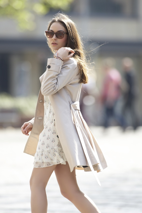 1000  images about Coat on Pinterest | Wool Juicy couture dresses