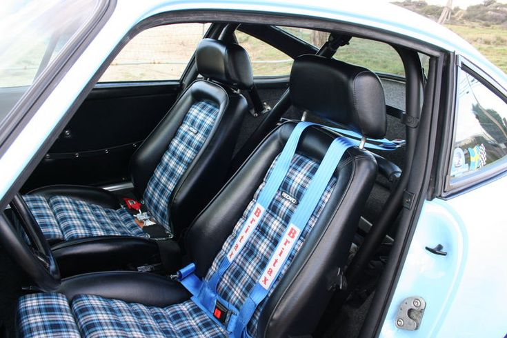 pelican parts technical bbs view single post tartan plaid seats and door panels car. Black Bedroom Furniture Sets. Home Design Ideas