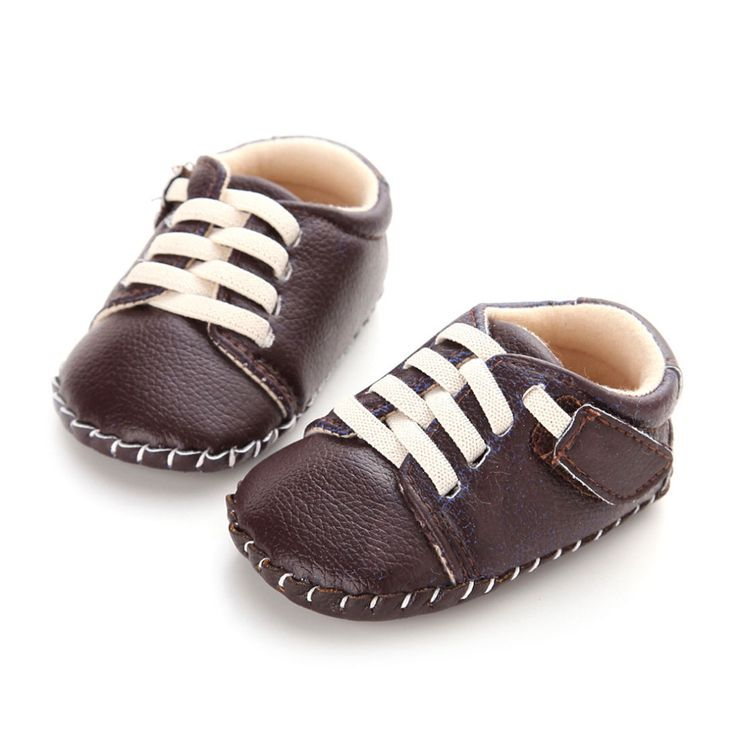 Baby%20Girl%27s%20Cute%20Solid%20Leather%20Shoes%20in%20Brown%2C%2020%25%20discount%20%40%20PatPat%20Mom%20Baby%20Shopping%20App