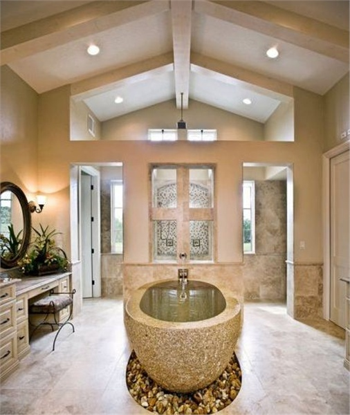 24 best luxury bathtubs images on pinterest
