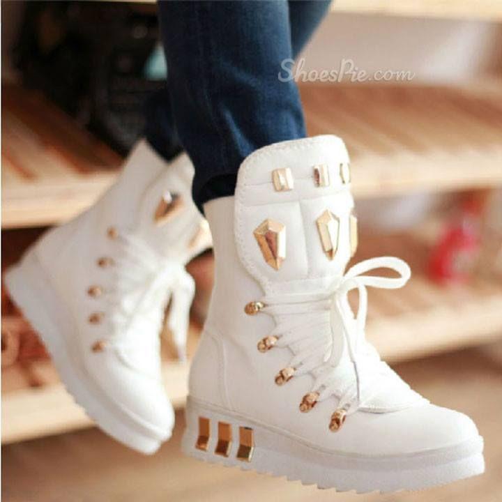 sneakers swag | Raddest Men's Fashion Looks On The Internet: http://www.raddestlooks.org