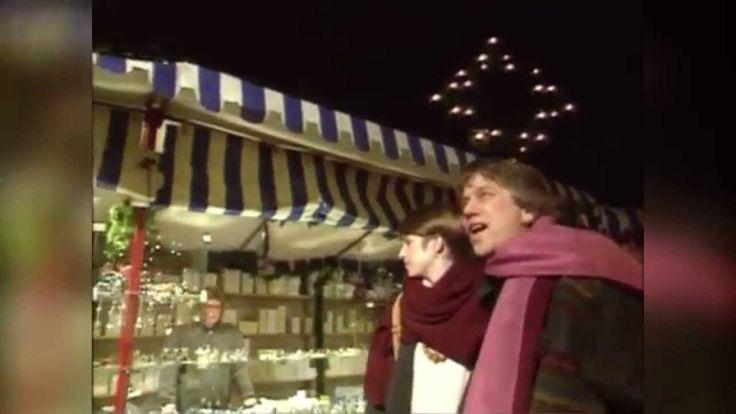 Rolf Zuckowski   Dezemberträume