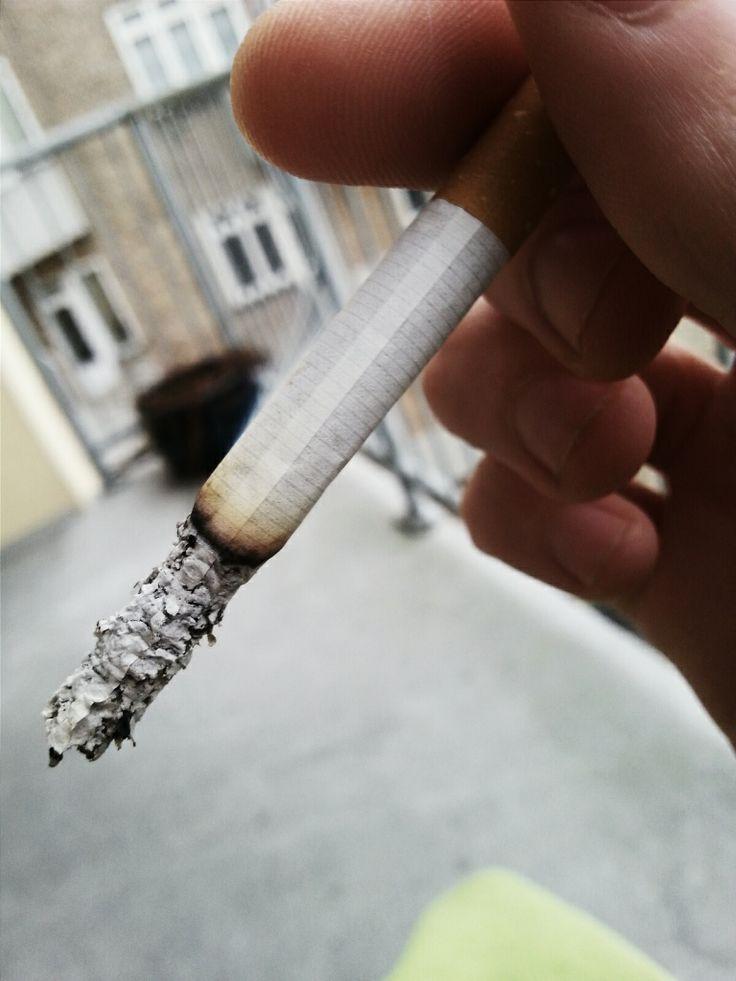 #waitingtodie #ciggarets #smoking