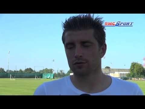 "FOOTBALL -  Bordeaux / Carrasso : ""Il faut gagner"" 23/08 - http://lefootball.fr/bordeaux-carrasso-il-faut-gagner-2308/"
