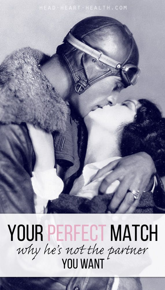 images about Single no more    on Pinterest
