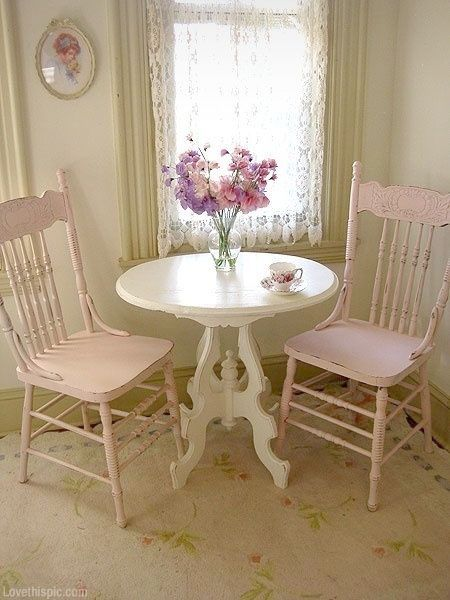 Shabby Chic Cottage Painted Furniture Shabby Chic Home Decor Cheap