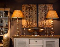 dekoracje firmy Belldeco w BelleMaison - zdjęcie od BelleMaison