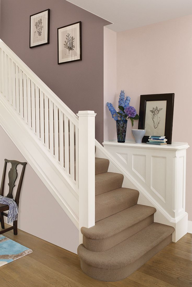 515 best Hallway Decorating and Entryway Ideas images on