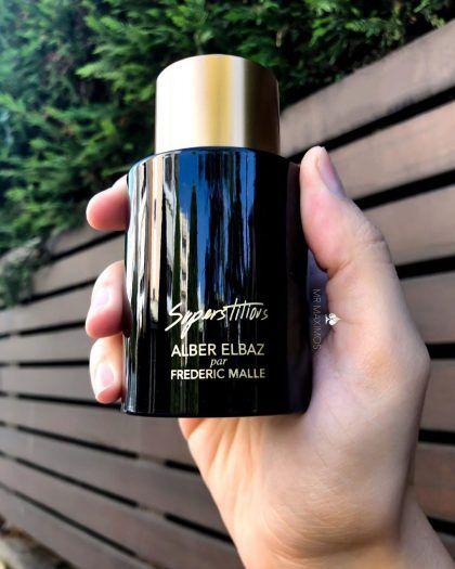 аромат любимой женщины парфюм