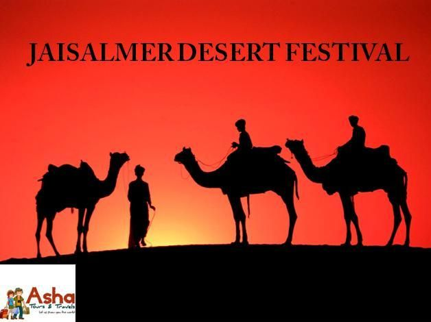The exuberant Jaisalmer desert festival, a wonderful opportunity to experience the sandstone city of Jaisalmer and surroundings at their magical best with Asha Tours & Travels. #Exuberant #Jaisalmer #Desert #Festival #Wonderful #Opportunity #Sandstone #City #Surroundings #Asha #Tours #Travels