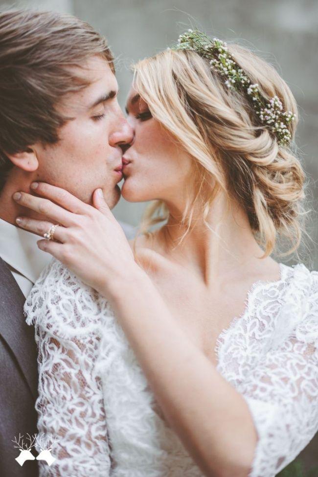 Slubne Wianki Jakie Fryzury Do Nich Dobrac Wedding Hairstyles Wedding Poses Bridal Headpieces