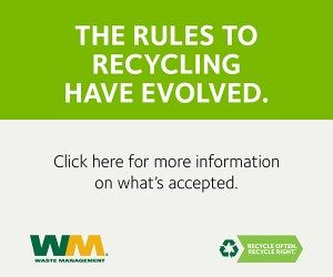 The City of Ridgeland Ridgeland #ms #bids http://swaziland.remmont.com/the-city-of-ridgeland-ridgeland-ms-bids/  # Ridgeland. There s More Here. It's time to get back to the basics of good recycling. The fact is that some recycling actions make a bigger impact than others. So please remember the essentials: Recycle all bottles, cans and paper. Keep items clean and dry. No plastic bags in the recycling. Visit Waste Management s new website Recycle Often.Recycle Right. for up-to-date…
