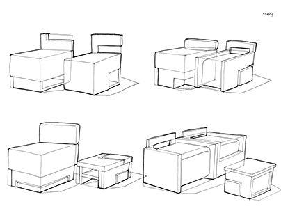 "Check out new work on my @Behance portfolio: ""Seohee_Lee / Sketch_005"" http://be.net/gallery/50902657/Seohee_Lee-Sketch_005"