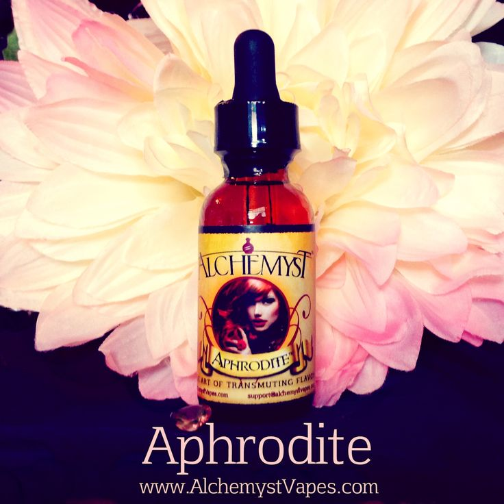 Aphrodite - Crisp notes of apricot nectar, amidst sweet Brooks cherry, and Honeycrisp apple, subtly spiked with black tea and chai spice.