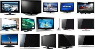 Mengenal lebih jauh perbedaan Plasma TV, LCD/LED-TV & OLED/AMOLED | IRWAN COMPUTER