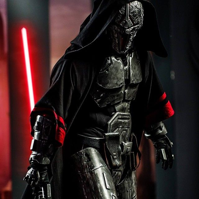 sith - Google Search