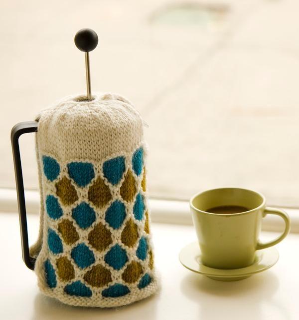 Mejores 189 imágenes de DIY Mug Cozy en Pinterest   Taza acogedora ...