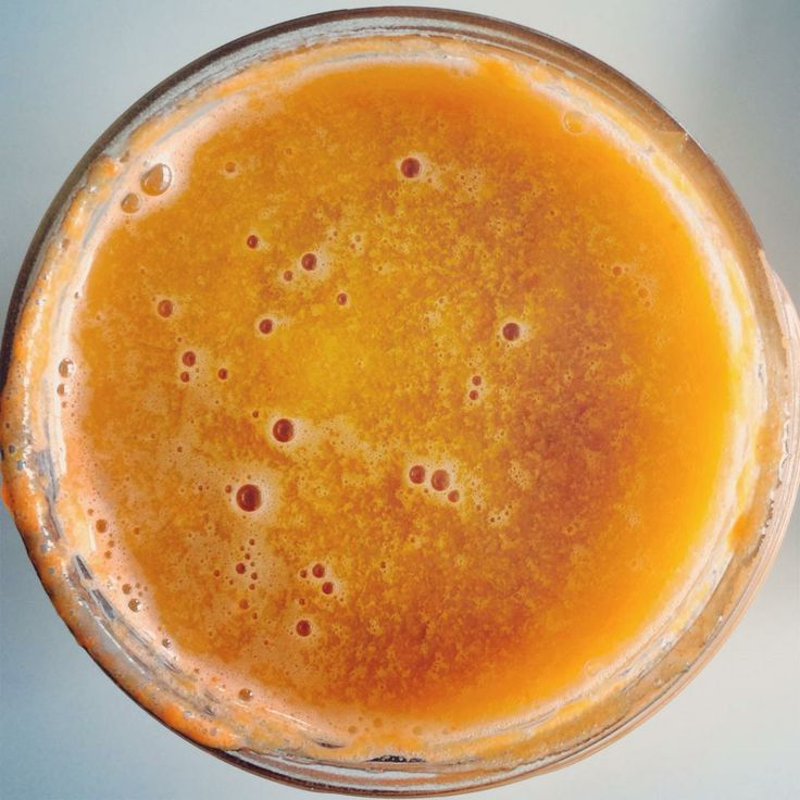 mango | cucumber | carrot | lemon | bok choy #juicefast #juicecleanse #juicetruck #juice #twocarrots #healthy #organic #mango
