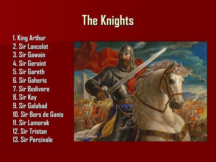 Pin By Brooke On King Arthur Legend King Arthur Legend King
