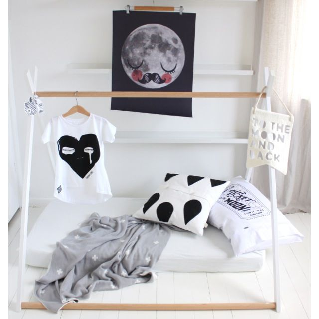 Baby Donkie - Clothing Accessories and Decor