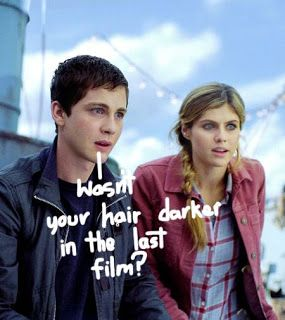 -The Readers Heartstring-: Official PERCY JACKSON AND THE SEA OF MONSTERS Film Trailer!!!?!