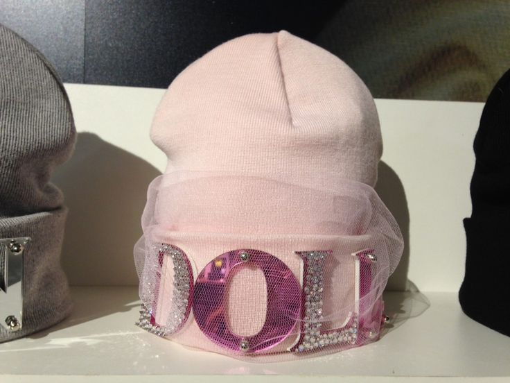 PITTI85: I CAPPELLI RICH KIDS | My Urban Bon Ton #fashion #fashionhat #pitti85 #richkidshttp://www.myurbanbonton.com/pitti85-i-cappelli-rich-kids/