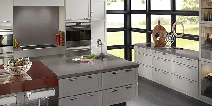 Local Kitchen Remodeling Contractor Collection Beauteous Design Decoration
