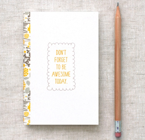 28 best crazy about journals images on pinterest home gifts do it yourself solutioingenieria Choice Image