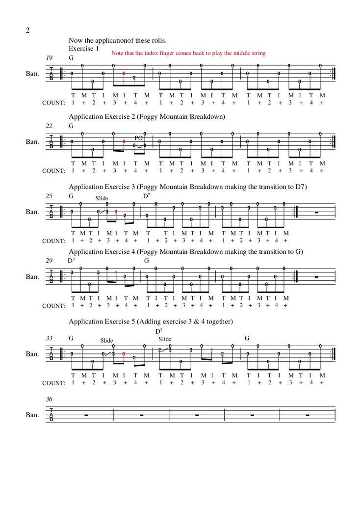 138 Best Banjo Images On Pinterest Banjo Banjos And Guitars