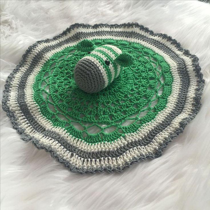 Zebra Pattern Horse Rug: Best 25+ Crochet Zebra Ideas On Pinterest