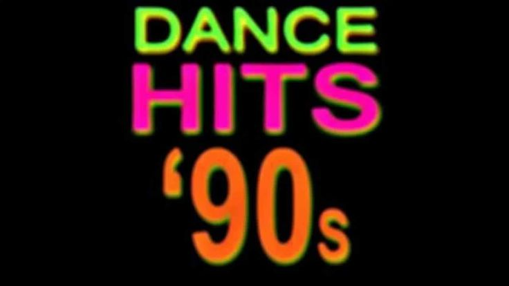 90 #rock #music,90s #bon #jovi,90s #dance,90s #dance hits,90s #dance #mix,90s #dance #songs,90s #hard #rock,90s #music #mix,90s #music #remix,90s playlist,best #dance h...,#Dance #Music (Musical Genre),Dillingen,djanth0n1,#Hard #Rock,#hard #rock #90er,#hard #rock bands #90er,#Hardrock #70er,#ozzy 90s,#Rock Musik,#Sound 90-s #Dance #Mix – D.j. @nth0n1 - http://sound.saar.city/?p=32248