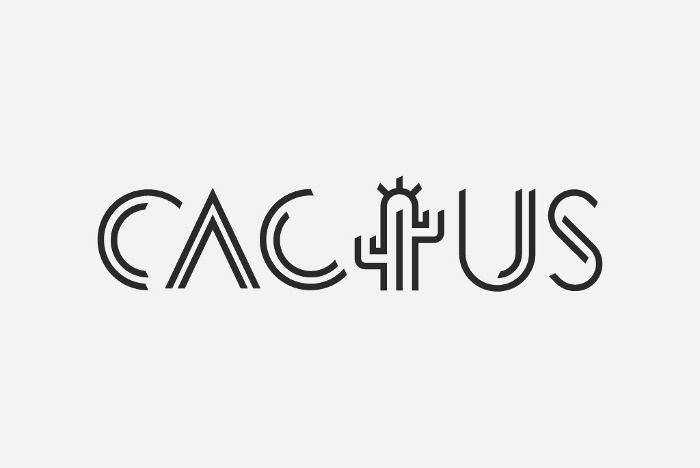 Catctus. by Sebas and Clim.