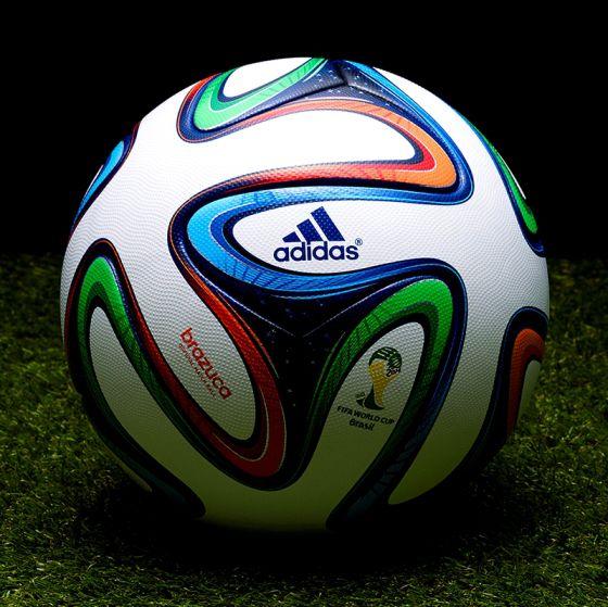 Blog Football Coupe du Monde   More here! http://lamaisonmusee.com/