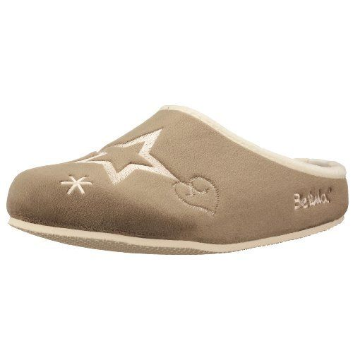 Betula clogs Molly from Textile in X-Mas Mood with a narrow insole size 36.0 N EU Betula. $39.32. Textile