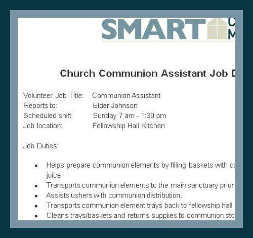 19 best BUS MINISTRY images on Pinterest Kids church, Children - church volunteer sample resume