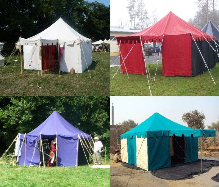 17 Best Images About Camping On Pinterest: 17 Best Images About Amtgard Camping On Pinterest