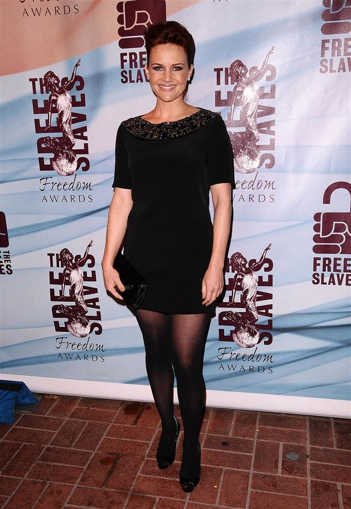 carla-gugino-4-pantyhose-2 | Women I'd like to be ...