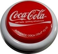 "coca cola yo yo, trying hard to ""walk the dog"" in 1979"