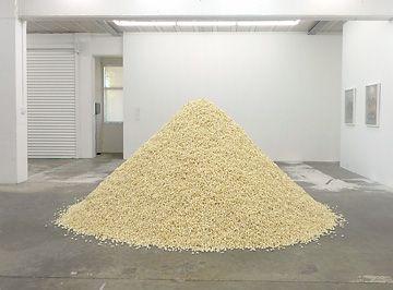 popcorn1001.jpg Steve Carr