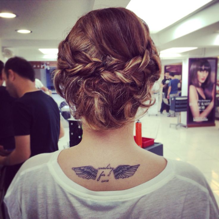 http://diabetes-miracle.digimkts.com   Love this, keep looking for me.    Searching for a cure diabetic tattoo hair