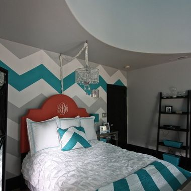 29 Best Images About Laci Bedroom On Pinterest Bedroom