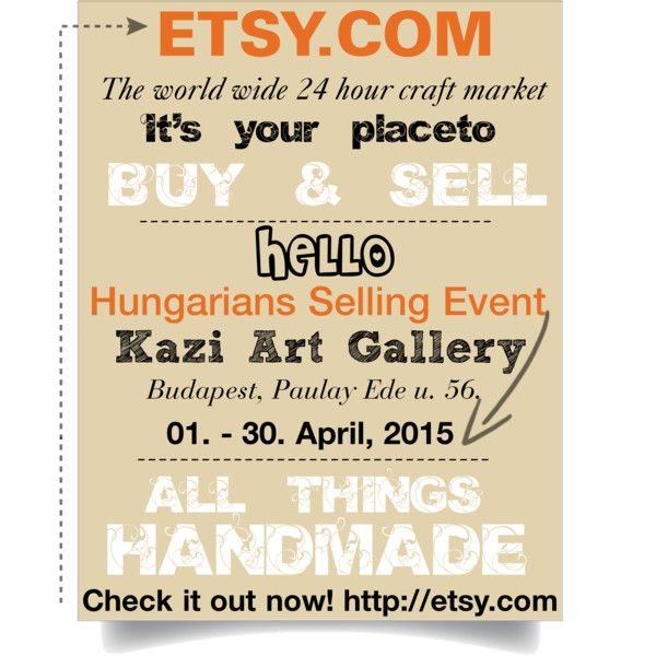 HET selling event by chinnok-design on Polyvore featuring art and hetsellingevent