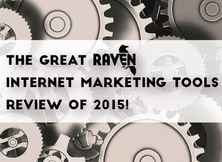 raventools-internet-marketing-reviews-2015