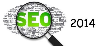 Top 4 SEO Tips You Ever Need For 2014