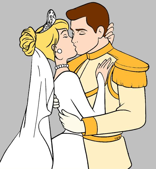 113 best cinderella and prince charming images on