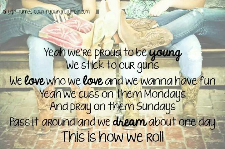 1000+ Images About Country Music Quotes! On Pinterest