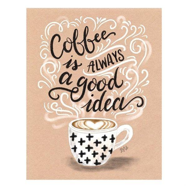 Coffee House Press Coffee Sign K Cup Keurig Variety Coffee 60 Pack Coffee Shops Hiring Near Me Best Coffee Ro Coffee Print Coffee Wall Art Coffee Art