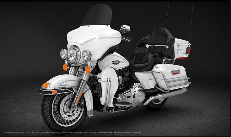 2013 Harley Davidson Touring Ultra Classic Electra Glide   #2013 #Classic #electra #Glide #Harley-Davidson #Touring #ultra