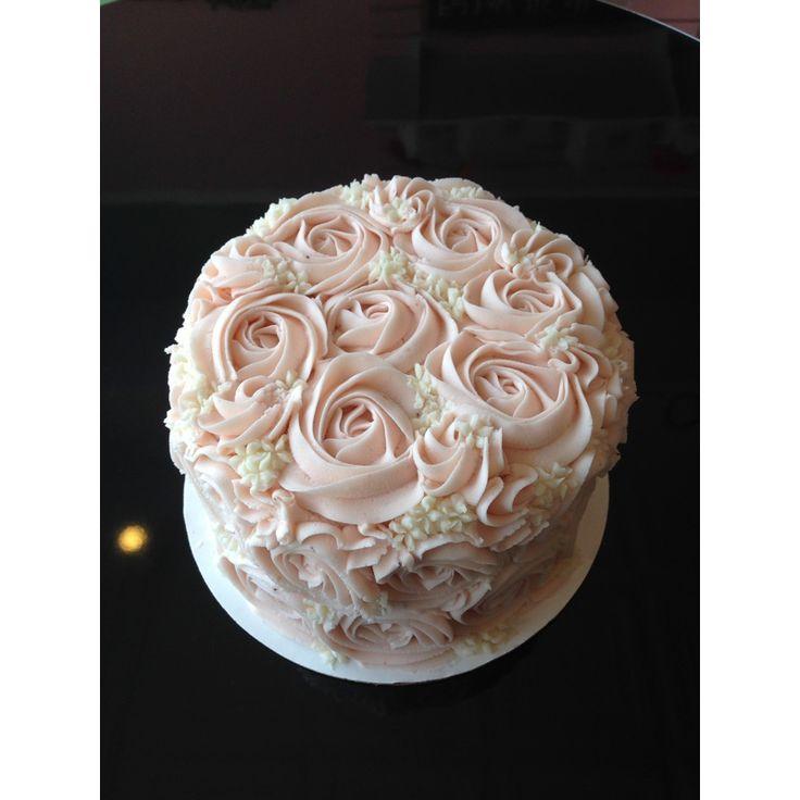 195 best Custom Designed Cupcakes images on Pinterest Bespoke